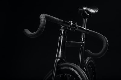 How to build your own bike sex trainer with Rbt